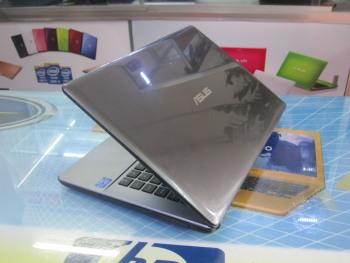 ASUS X450CC-I3-4G-500G (1)