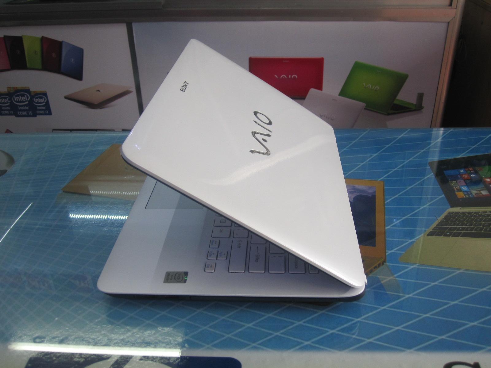 laptop - cu-sony-vaio