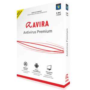 Avira-Anti-Virus-Premium