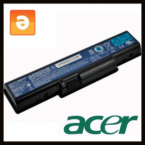 acer_4710