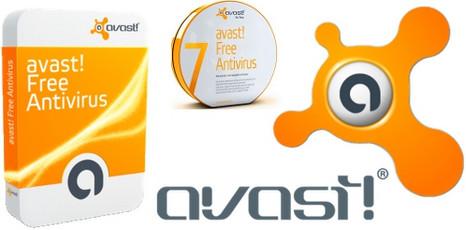 avira-free-va-avast-free-2