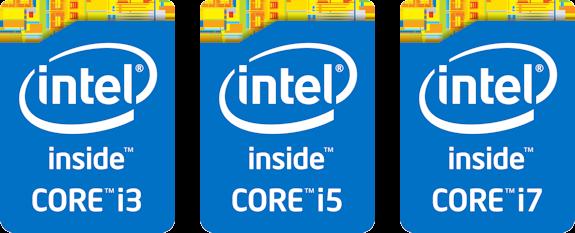 core-i5
