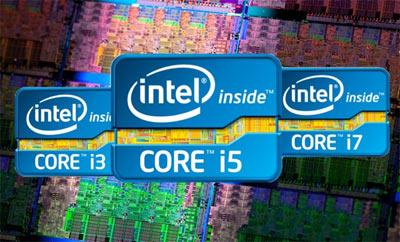 cpu-core i5-i7