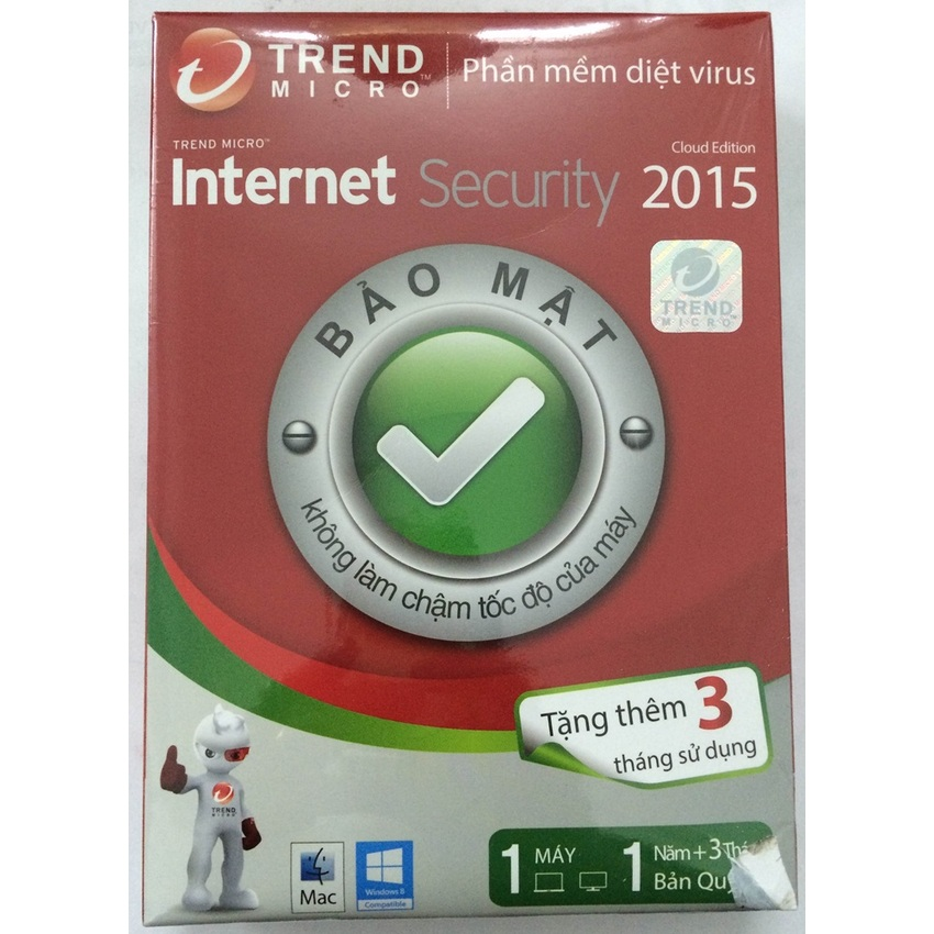 phan-mem-diet-virus-trend-micro-titanium-security-2015-1326-403453-1-zoom