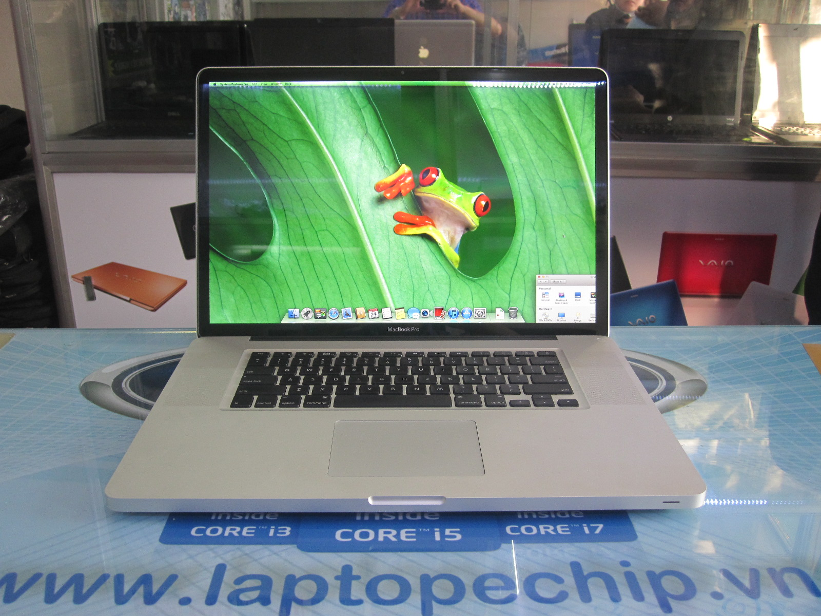 laptop-cũ-giá-rẻ