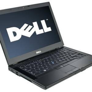 DELL E6410 Core i5-M520 2.4GHz/Ram 4G/HDD 250GB/Card Intel HD/Màn hình 14 inch/Vỏ nhôm cứng cáp