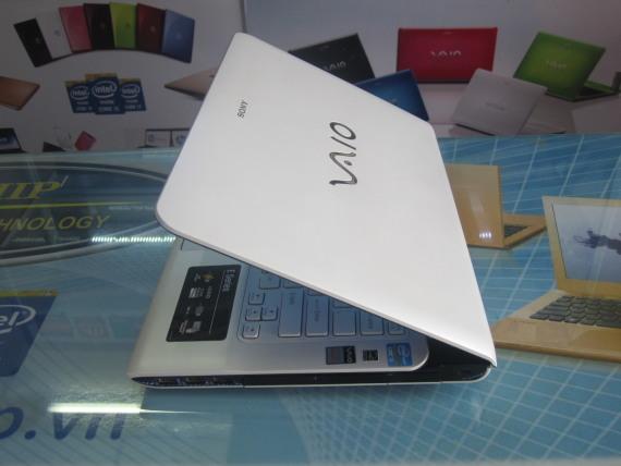 Lap-top-xach-tay-SONY-VAIO-SVE14132CVW-i3 (3)
