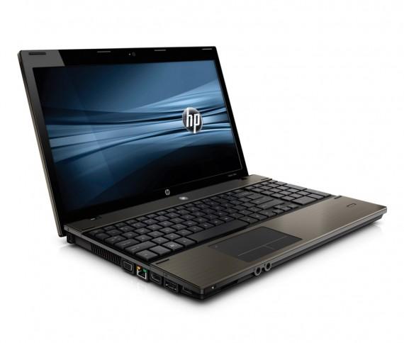 hp-probook-4520s
