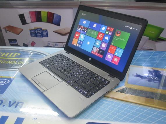 laptop-xach-tay-hp-840-g1 (2)