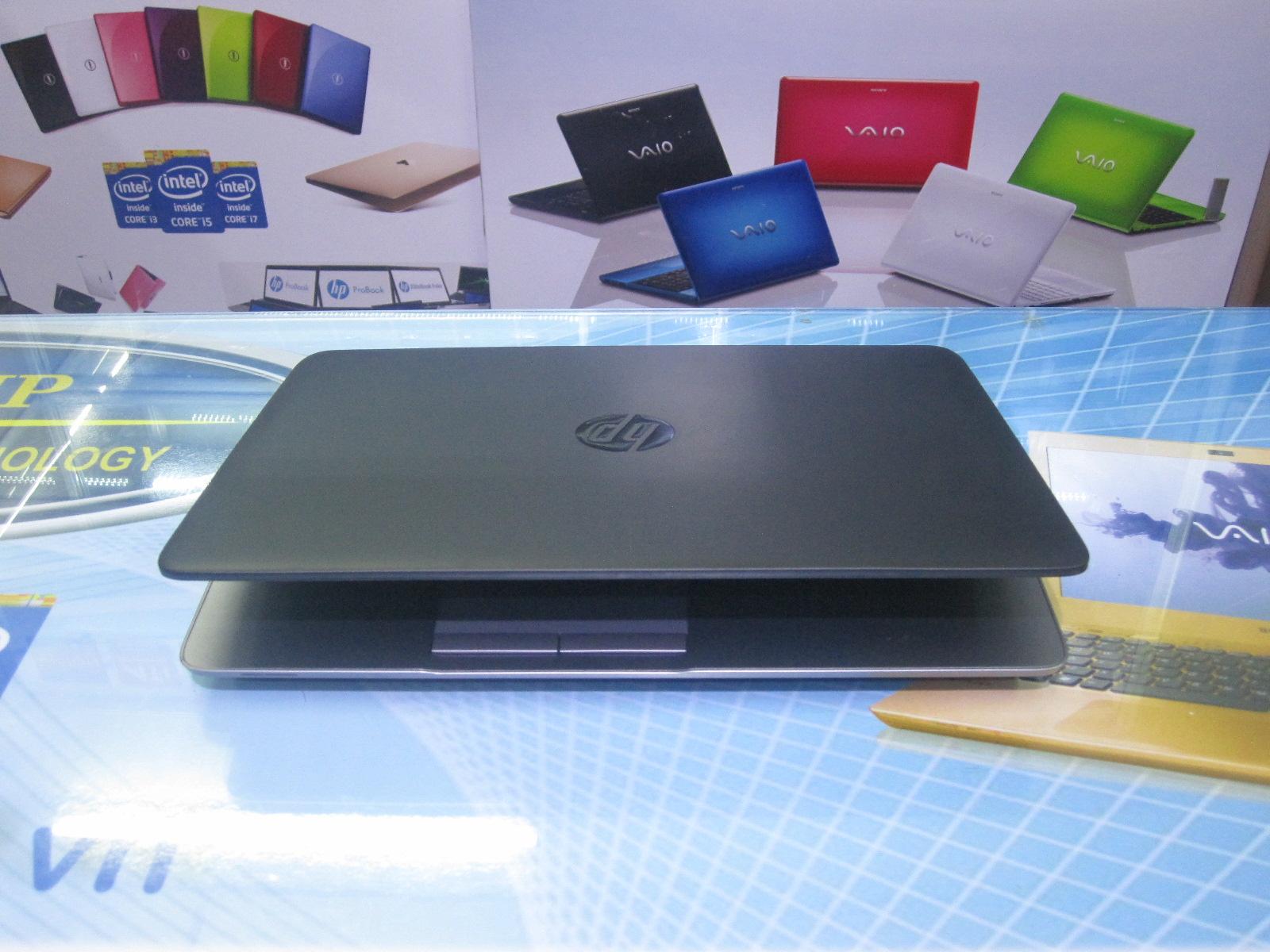 laptop-xach-tay-hp-840-g1 (5)