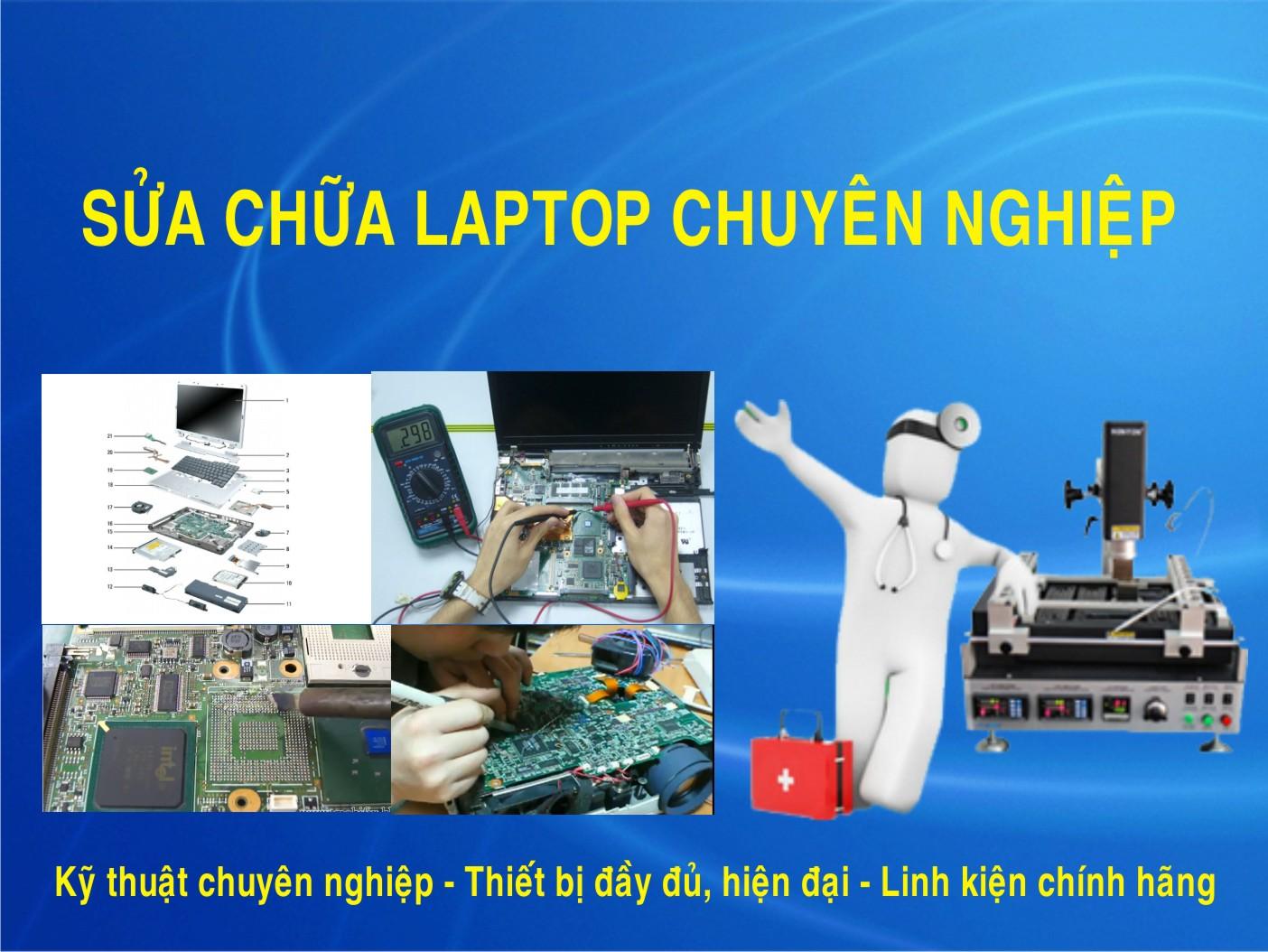 linh-kien-laptop-gia re-thu-duc