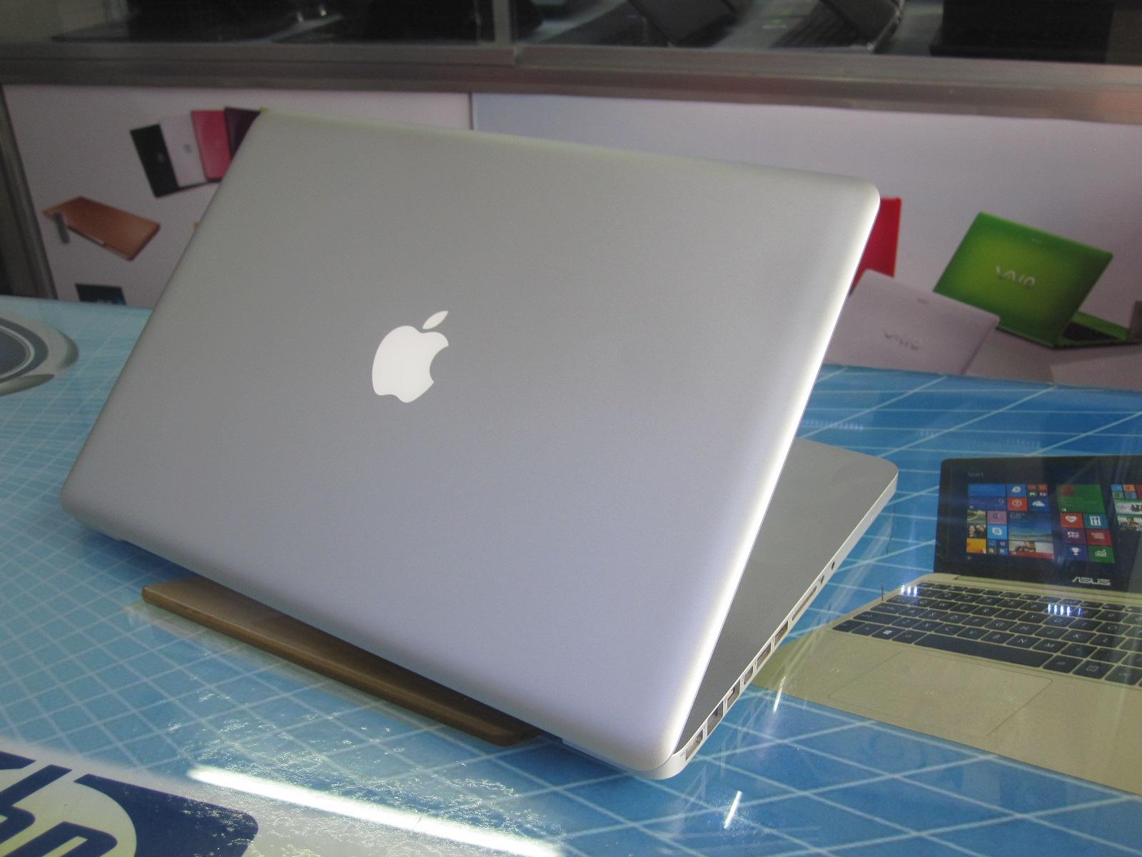 laptop-xach-tay-Macbook-pro (7)