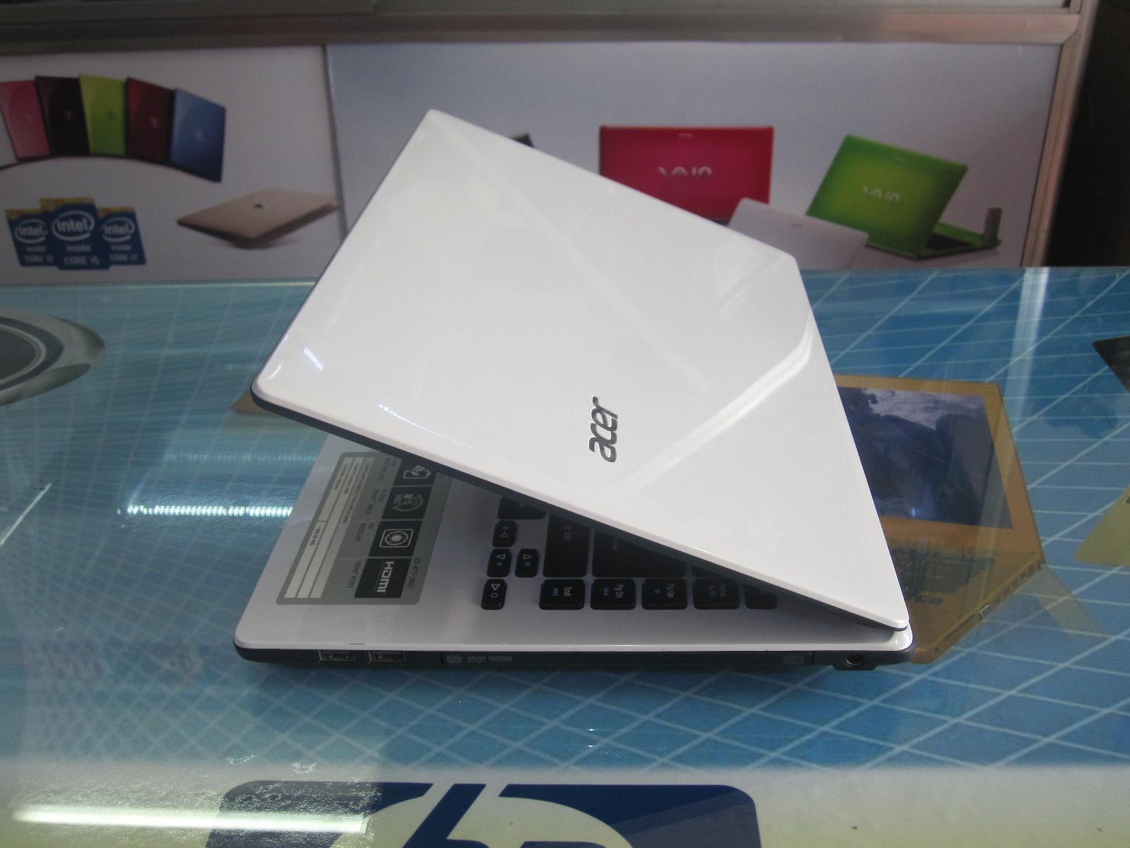 laptop cu acer