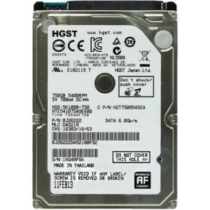 o-cung-laptop-500g