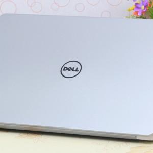 DELL INSPIRON 7537  Core i7-4500U/Ram 8GB/SSD 256GB/Card VGA rời/15.6 Inch- Vỏ nhôm nguyên khối- Đèn phím/Hàng bản USA- Máy  như mới
