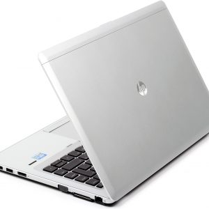 HP Folio Ultrabook 9470m i5-3437U/Ram 4G/HGST 320GB/ Vỏ nhung/ Đèn phím( Máy mỏng, đẹp, sang trọng)