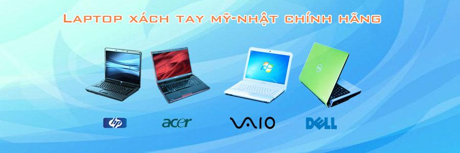 bán laptop giá rẻ hồ chí minh
