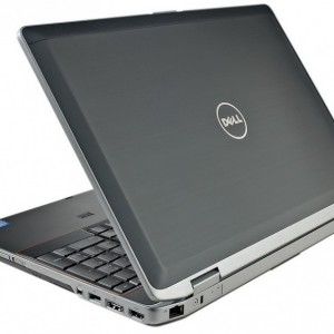 DELL Latitude E6430 Core i5-3320M-2.6GHz/Ram 4GB/SSD 128GB/Card VGA rời  5200M/Màn Hình 14.0 inch/ Vỏ nhôm-Hàng Mỹ