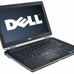 DELL Latitude E6330 Core i5-3320M-2.6GHz/RAM 4GB/HDD 320GB/Màn Hình 13.3 inch/Vỏ nhôm-Đèn phím-Nguyên bản USA