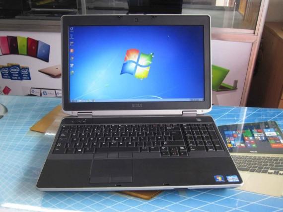 lap-top-xach-tay-dell-e6530p-10