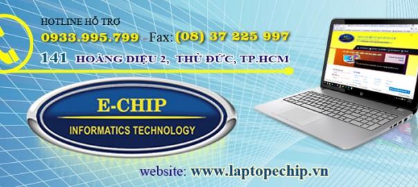 Laptopechip.vn