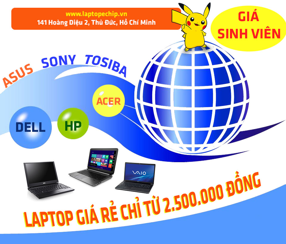 laptop-cu-gia-re