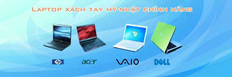 laptop giá rẻ uy tín