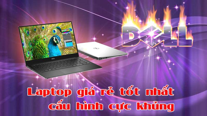 laptop giá rẻ tốt nhất