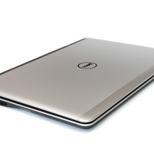 DELL Latitude Ultrabook E7440 Core i7-4600U-2.7GHz/Ram 8GB/SSD 256GB/LCD 14.0 inch Full HD/Máy vỏ nhôm, mỏng, nhẹ
