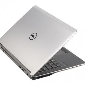 DELL Latitude Ultrabook E7440 i5-4310U/Ram 4GB/HDD 320GB/14.0 inch/(Máy vỏ nhôm, mỏng, nhẹ, có đèn phím)