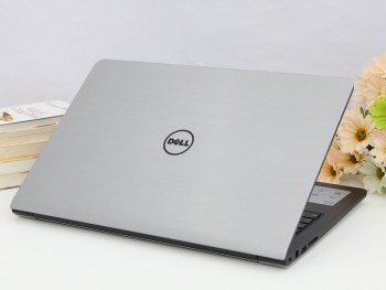 dell-N5548-5