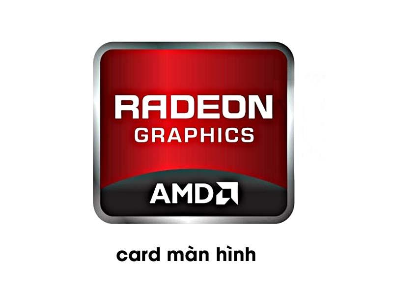 card-man-hinh