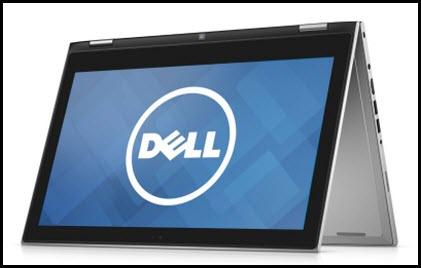 Dell-Inspiron-13-7000-Series-i7347-13-Inch