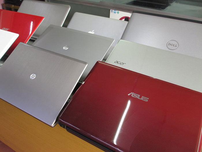 laptop-cu-1