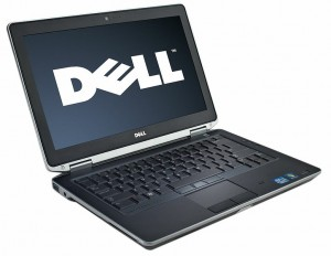 dell-latitude-E6330-core-i7