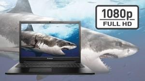 cách chọn mua laptop
