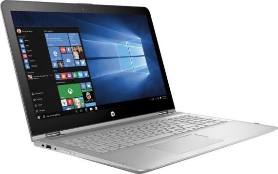 HP-Envy-x360-