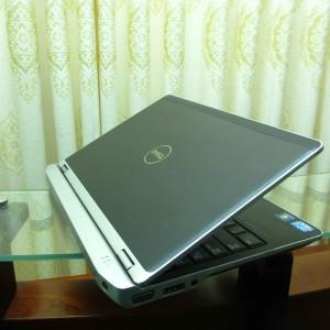 DELL Latitude E6230 Core i5-3320M-2.6GHz/Ram 4GB/SSD 128GB/Màn Hình 12.5″ inch/Vỏ nhôm, mỏng, nhẹ