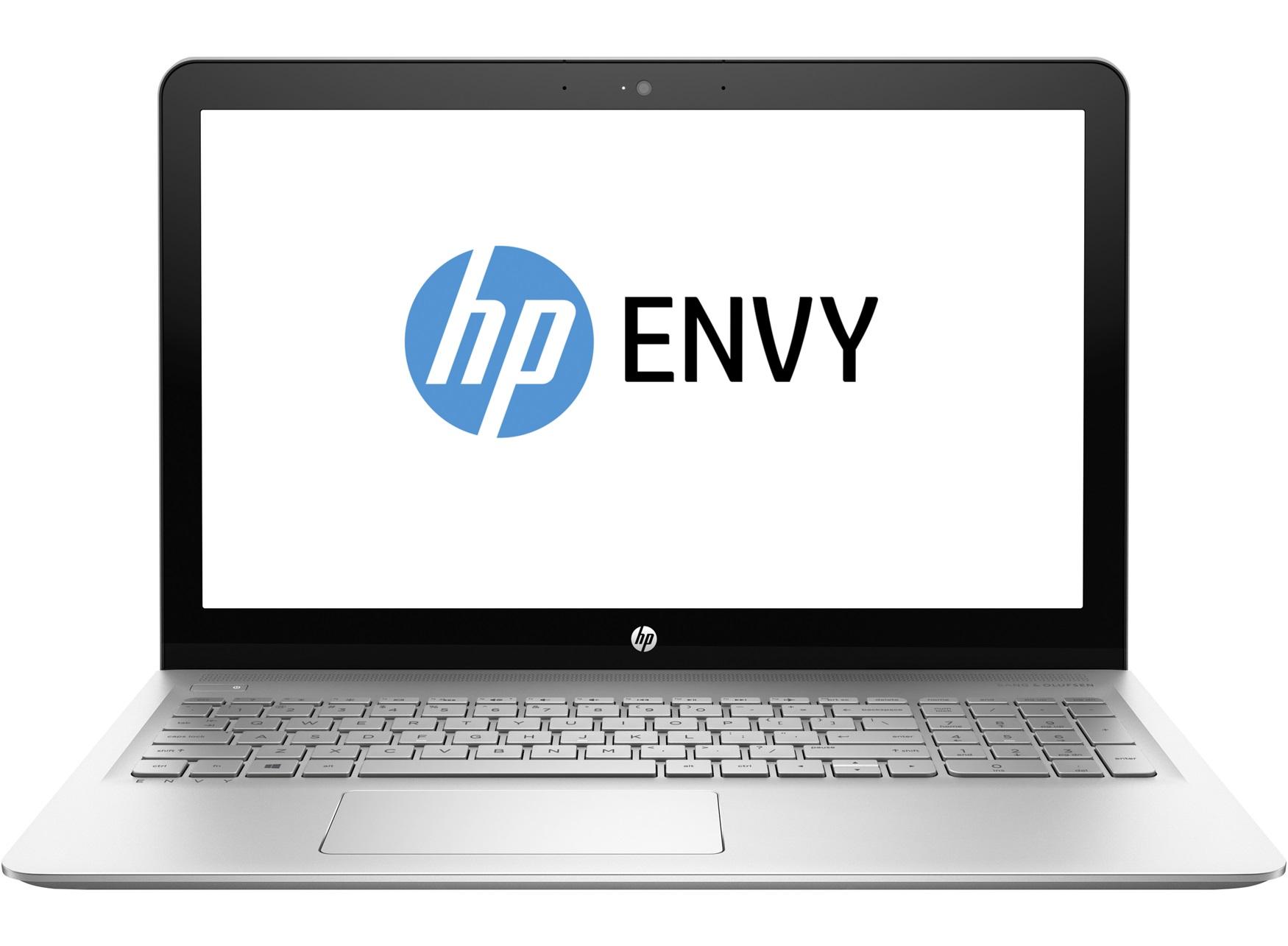 hp-envy 15