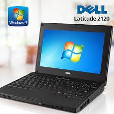 Dell-latitude-2120 (2)