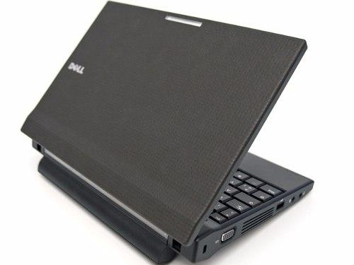 Dell-latitude-2120 (4)