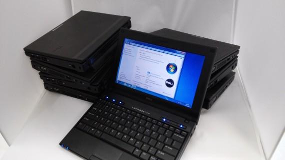 Dell-latitude-2120 (5)