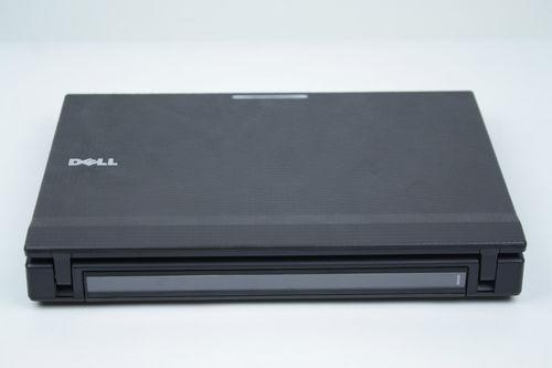 Dell-latitude-2120 (6)
