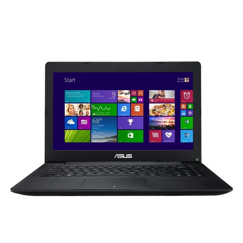 Asus-X453MA-04_15