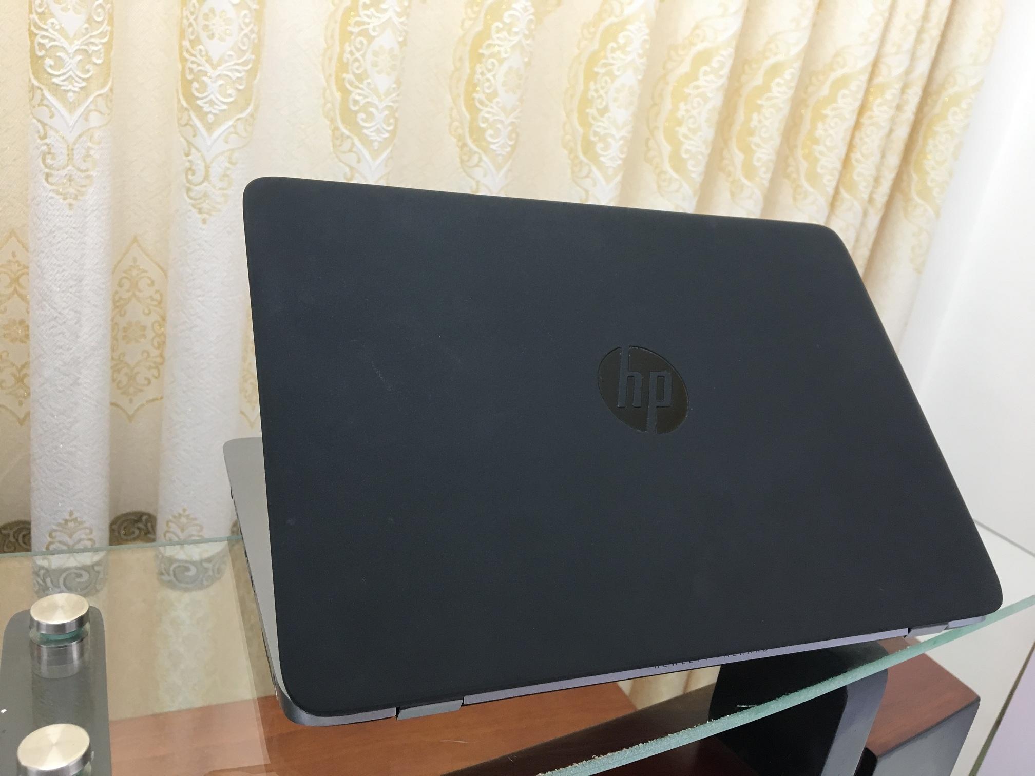 Kết quả hình ảnh cho HP 820 G1