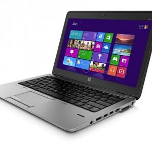 HP Elitebook 820 G2 core i7-5600U-2.6GHz/Ram 8GB/SSD 128G/Màn Hình 12.5 inch -Máy mỏng gọn/Hàng USA