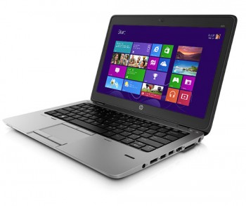 HP-elitebook-820-g1 (4)