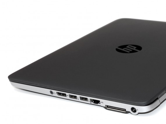 HP-elitebook-820-g1 (5)