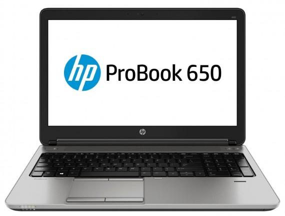 ProbookG650-g1