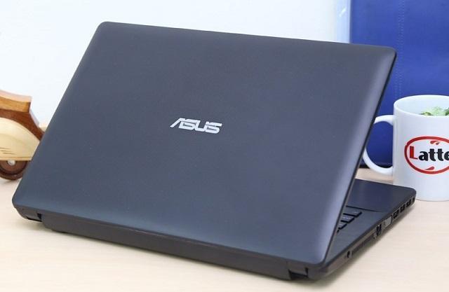 Asus X451 (1)